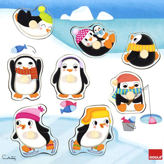 goula penguins.jpg