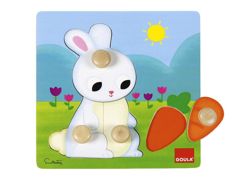goula rabbit puzzle.jpg