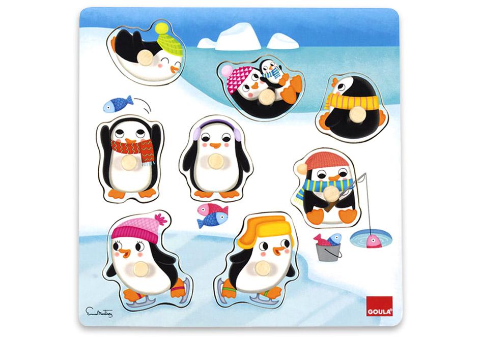 goula penguins 1.jpg
