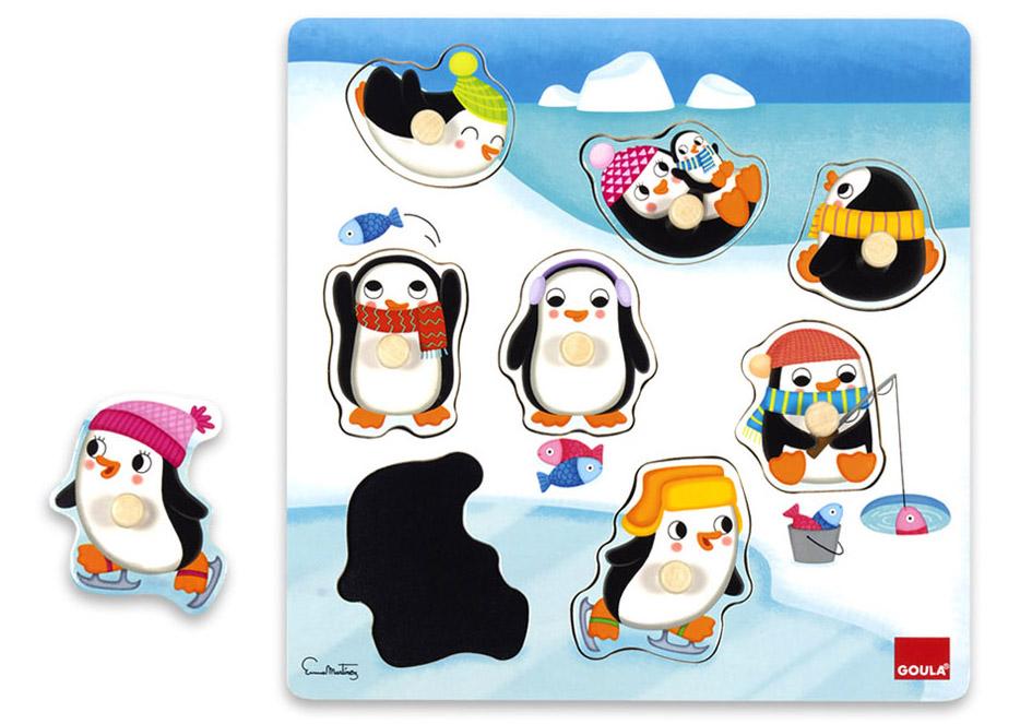 goula penguins 2.jpg