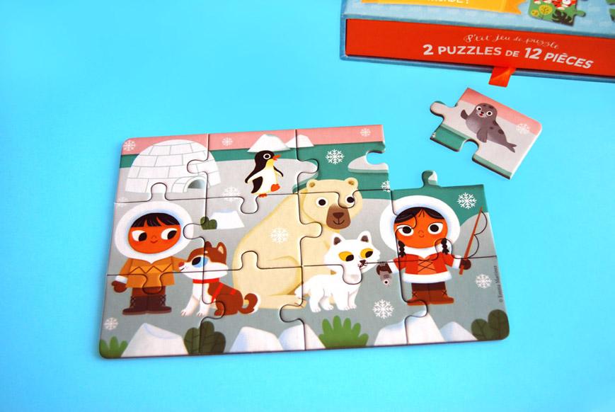 ptit puzzle 2.jpg