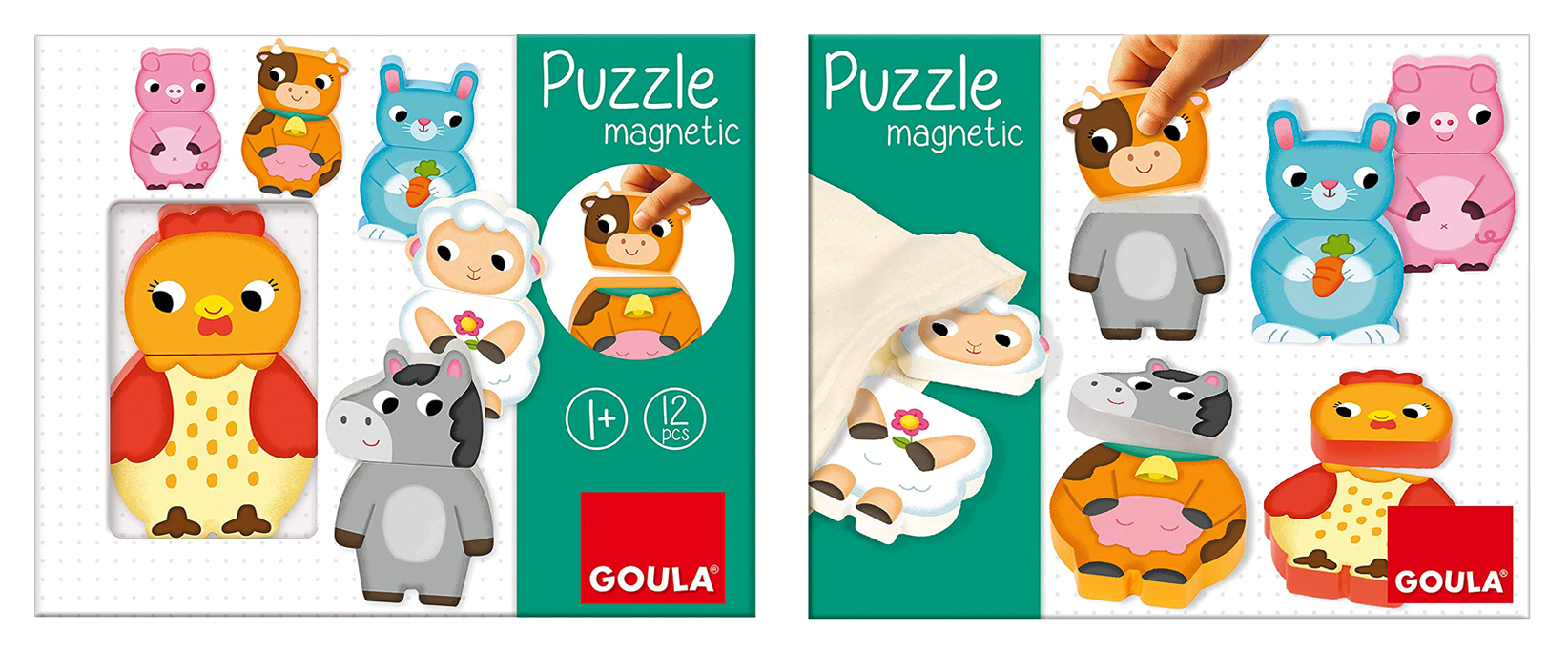 puzzles magneticos 3.jpg