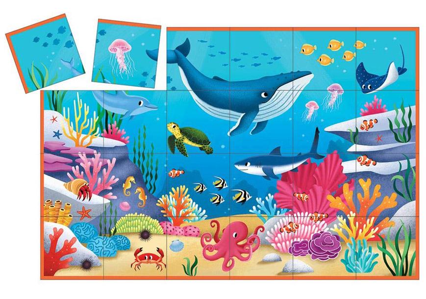 match game ocean puzzle.jpg