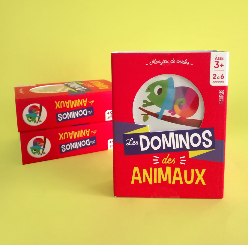 dominos animaux 1.jpg