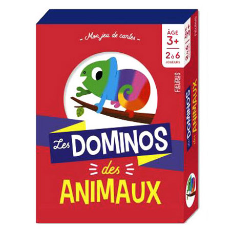 dominos animaux.jpg