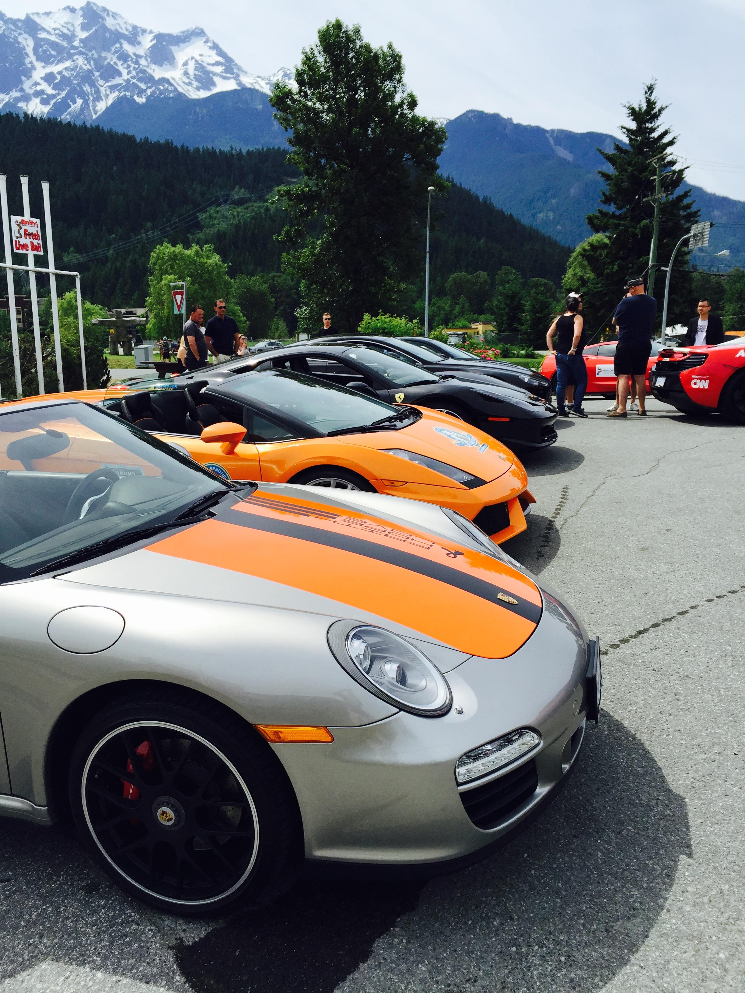 Rally 2015 3.jpg