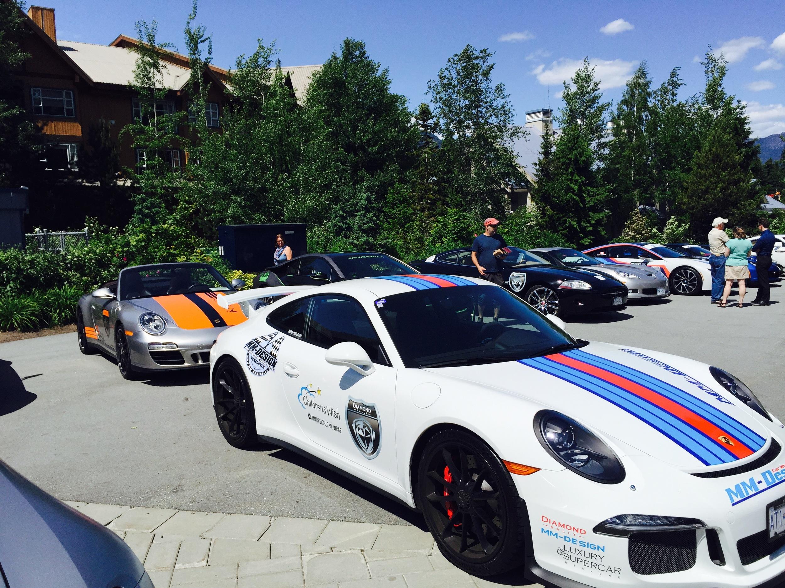 Rally 2015 5.jpg