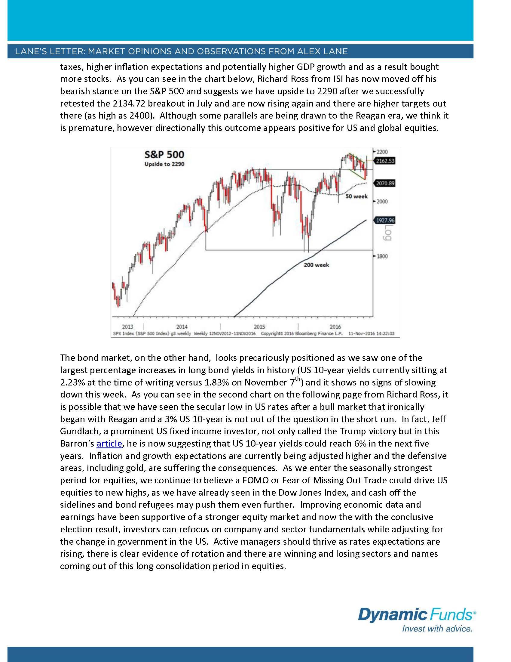 Lane's Letter Nov 14_Page_2.jpg