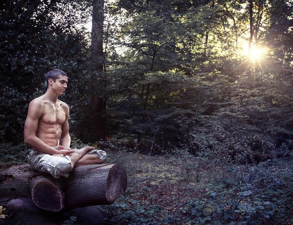 Photo by Amaluna Studios