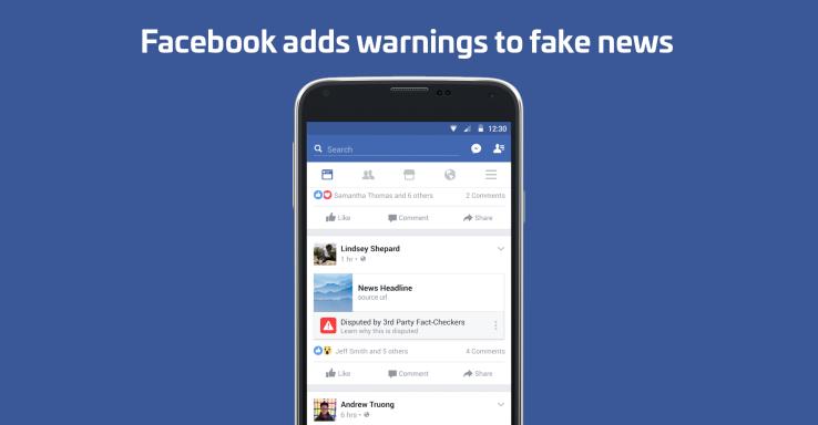 fb-fake-news1.png