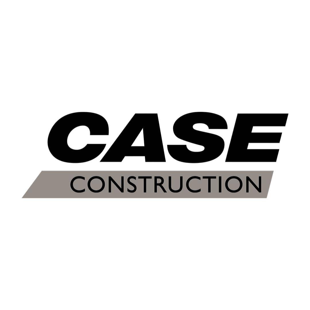 Case Logo.jpg