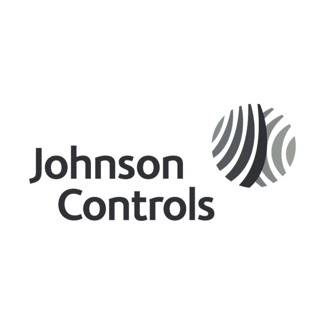 Johnson Controls Logo.jpg