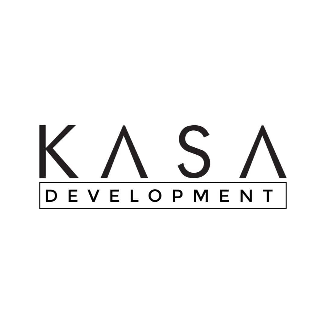 KASA Logo.jpg