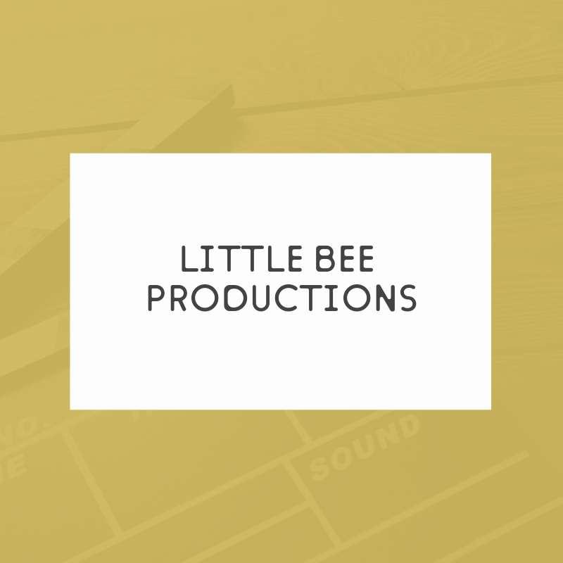 Bangkok Based Video Production Company - Web Development | WordPress