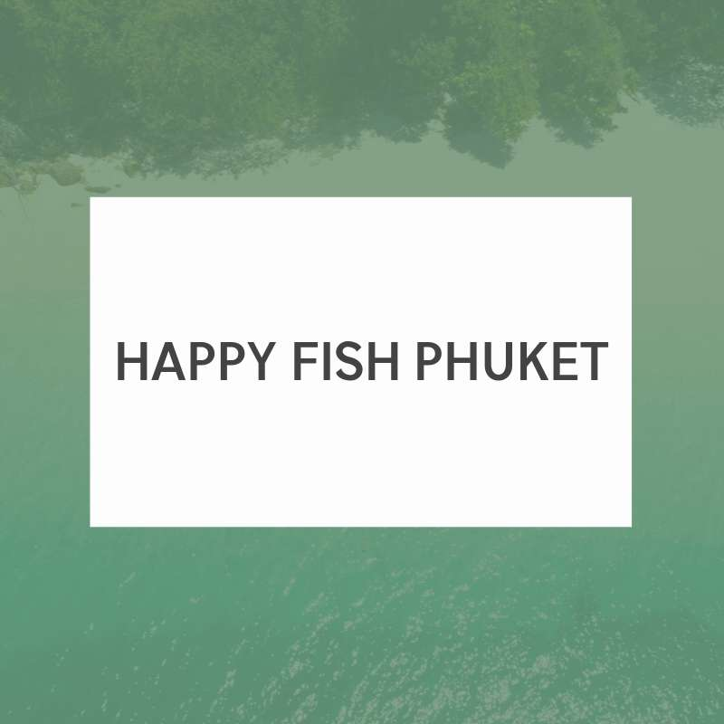 Guesthouse & Restaurant in Patong, Phuket - Web Development | Social Ads | Content Marketing