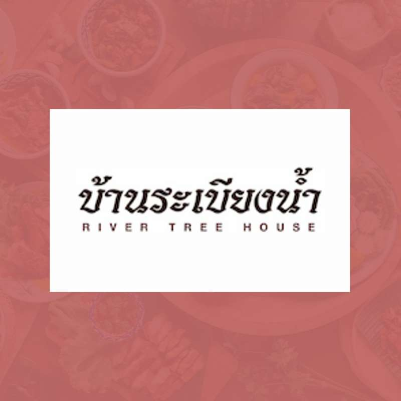Authentic Thai Cuisine by the River - Web Development | WordPress