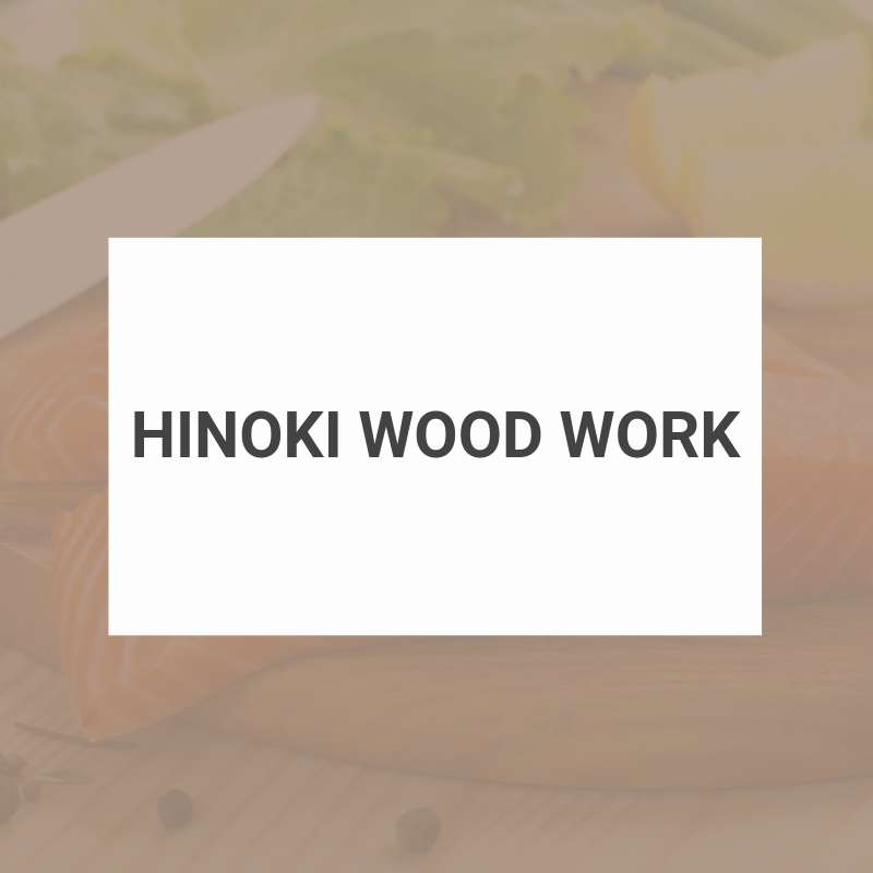 Hand Crafted Wooden Chopping Boards - Web Development | E-Commerce