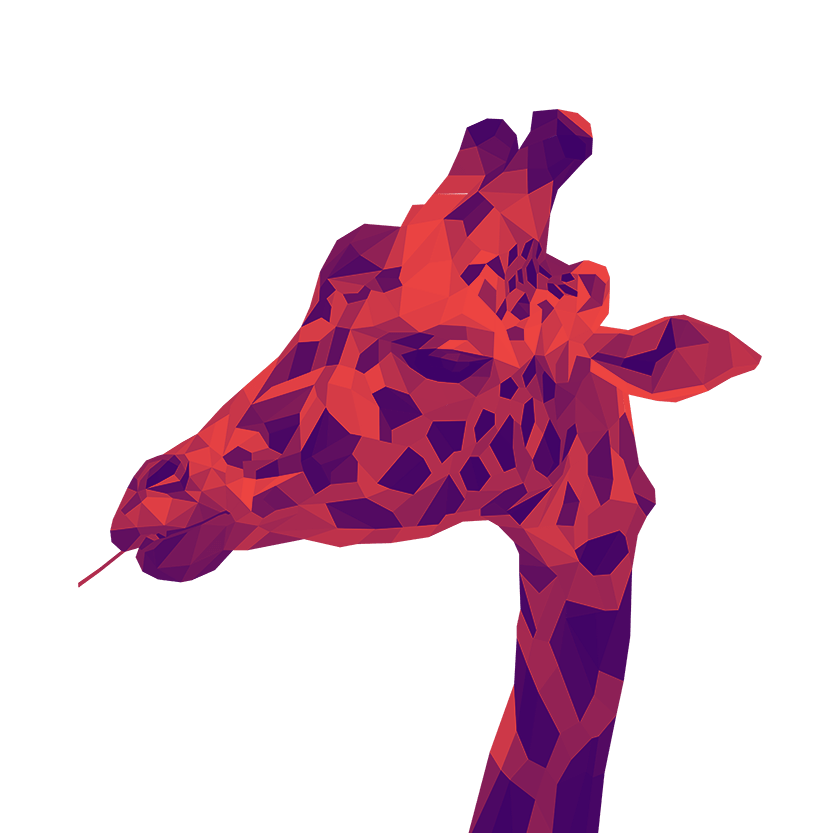 Purple-Giraffe-Left.png