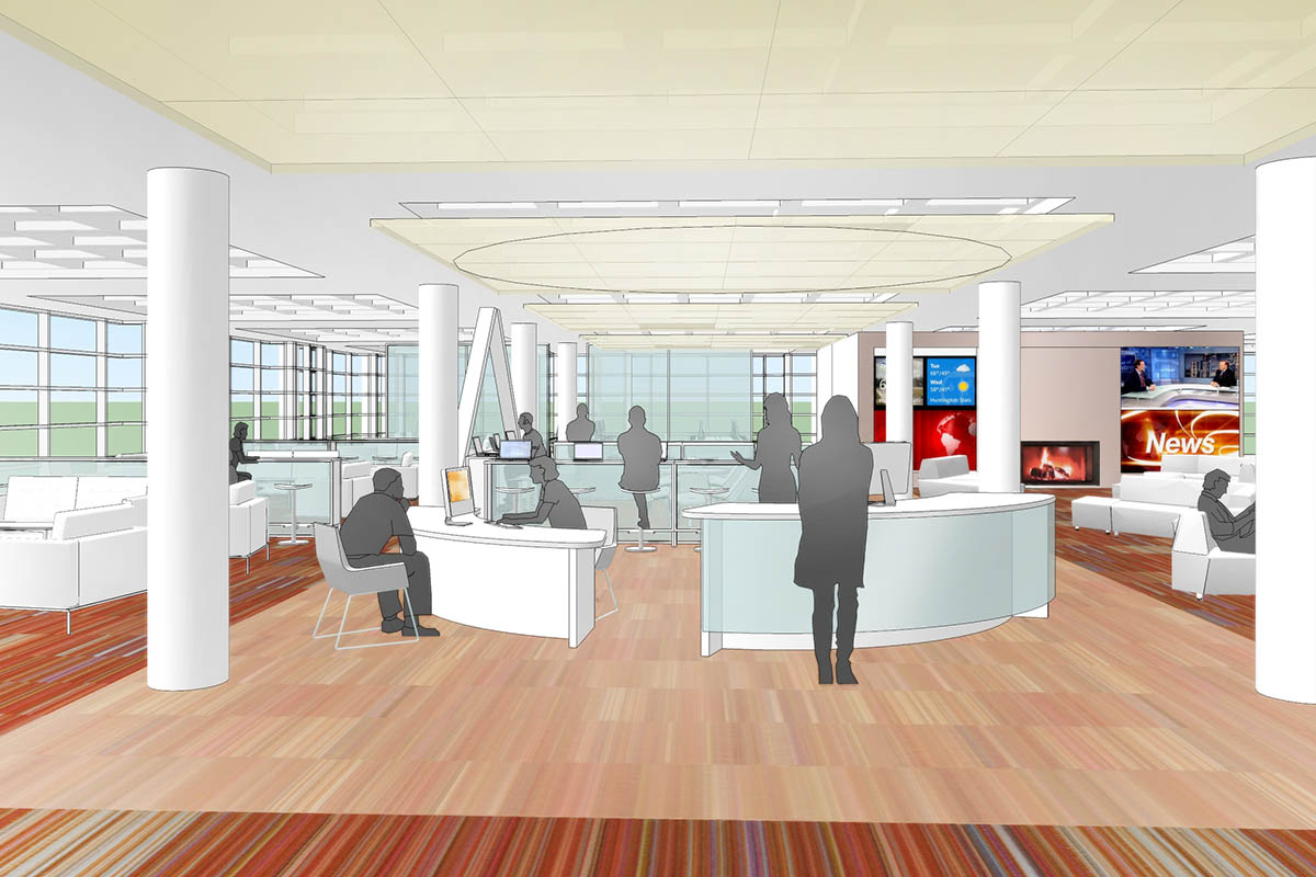 Washington University OLIN Library 02.jpg