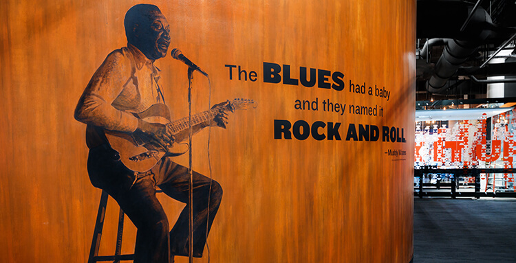 National Blues Museum 07