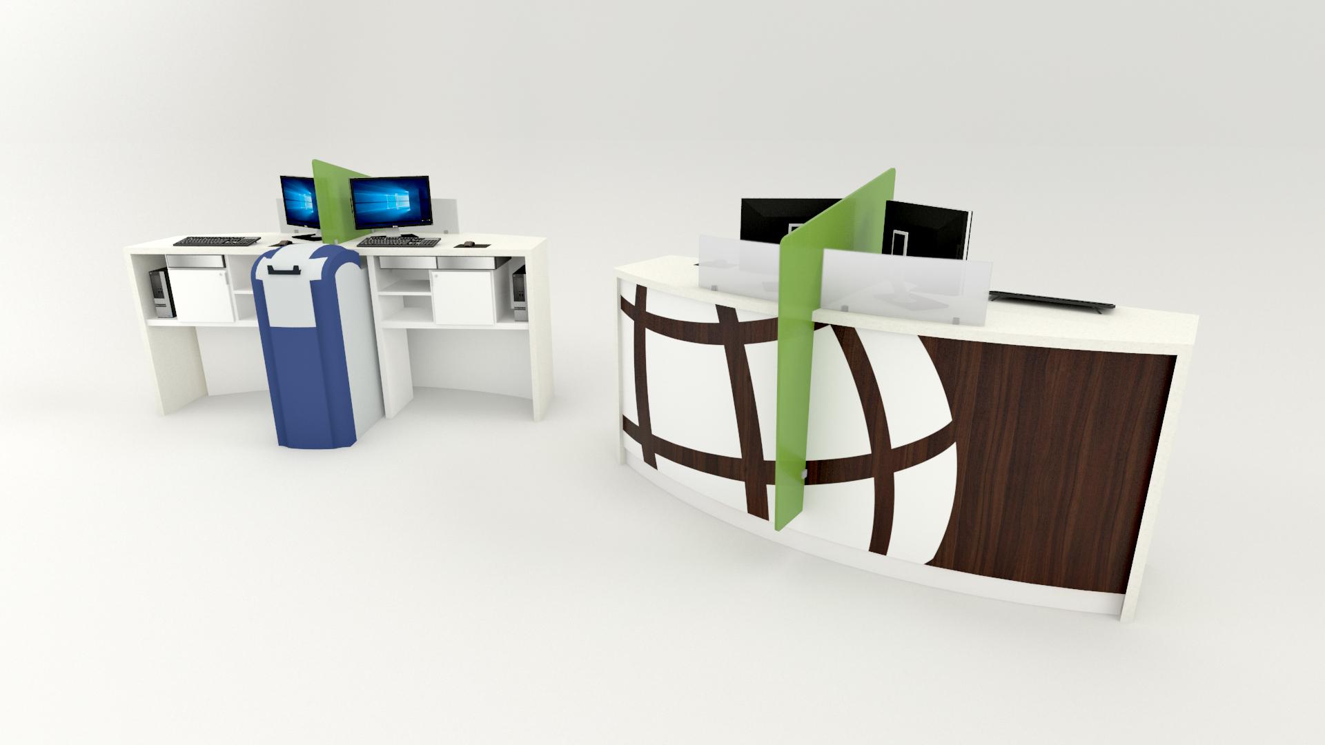 Pod Design A.jpg