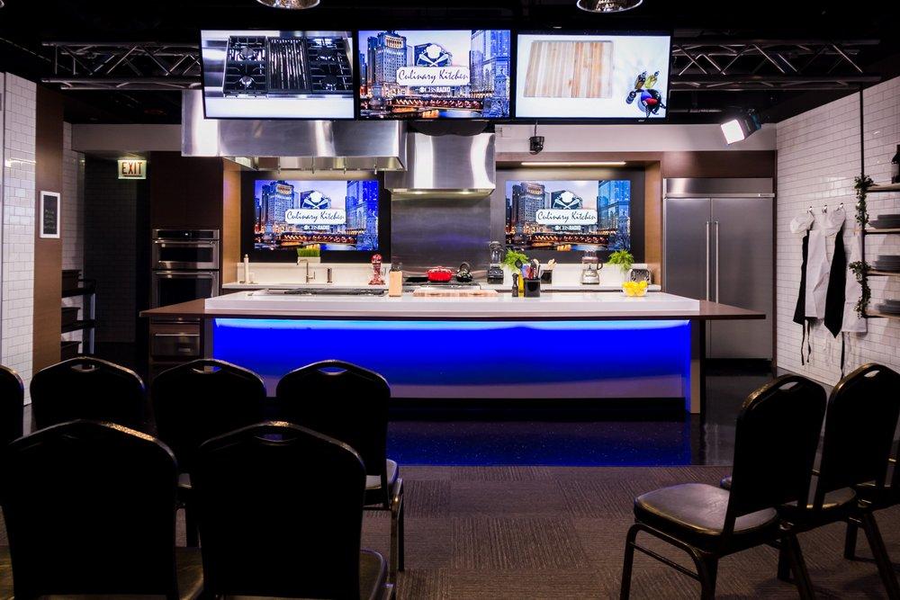 16022_CBS Kitchen-009.jpg