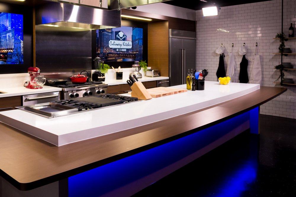 16022_CBS Kitchen-013.jpg