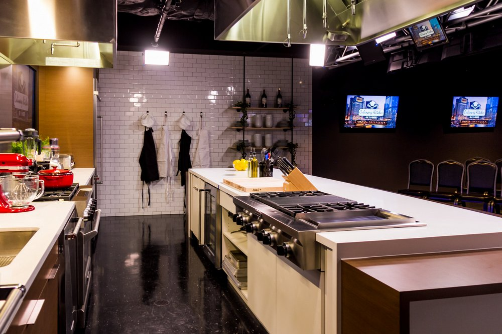 16022_CBS Kitchen-015.jpg