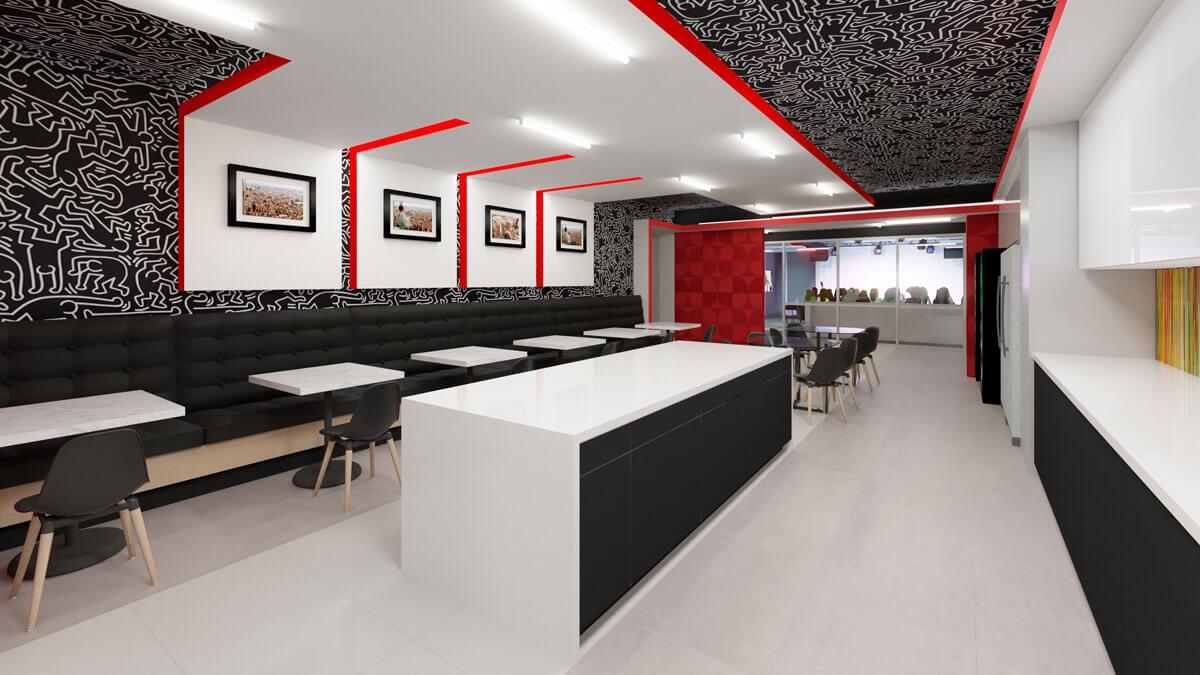 Multi Purpose Lobby (1).jpg