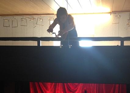 Schwandorfer Marionettentheater