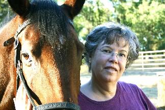 Kathleen Gilman