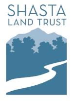 shastalandtrust_logo.jpg