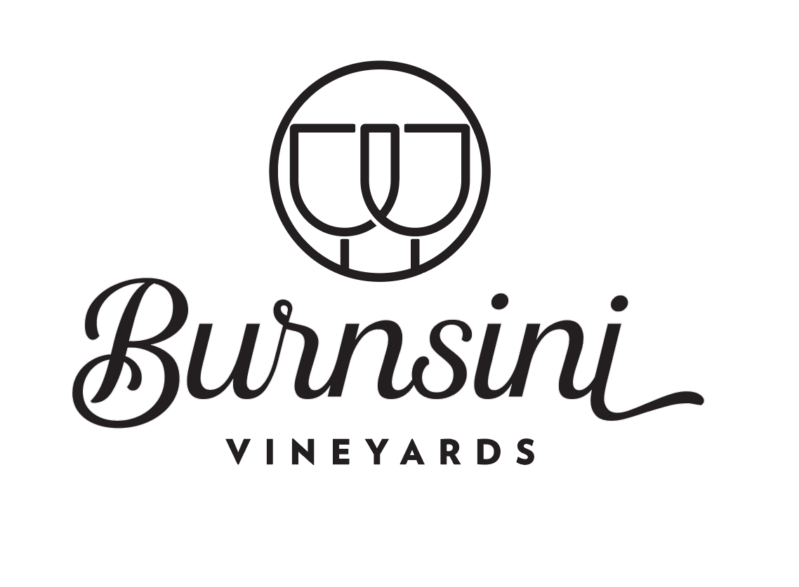 Burnsini Vineyards.png