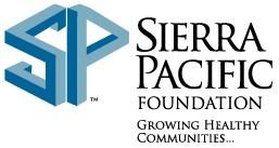 SPI-Logo.jpg
