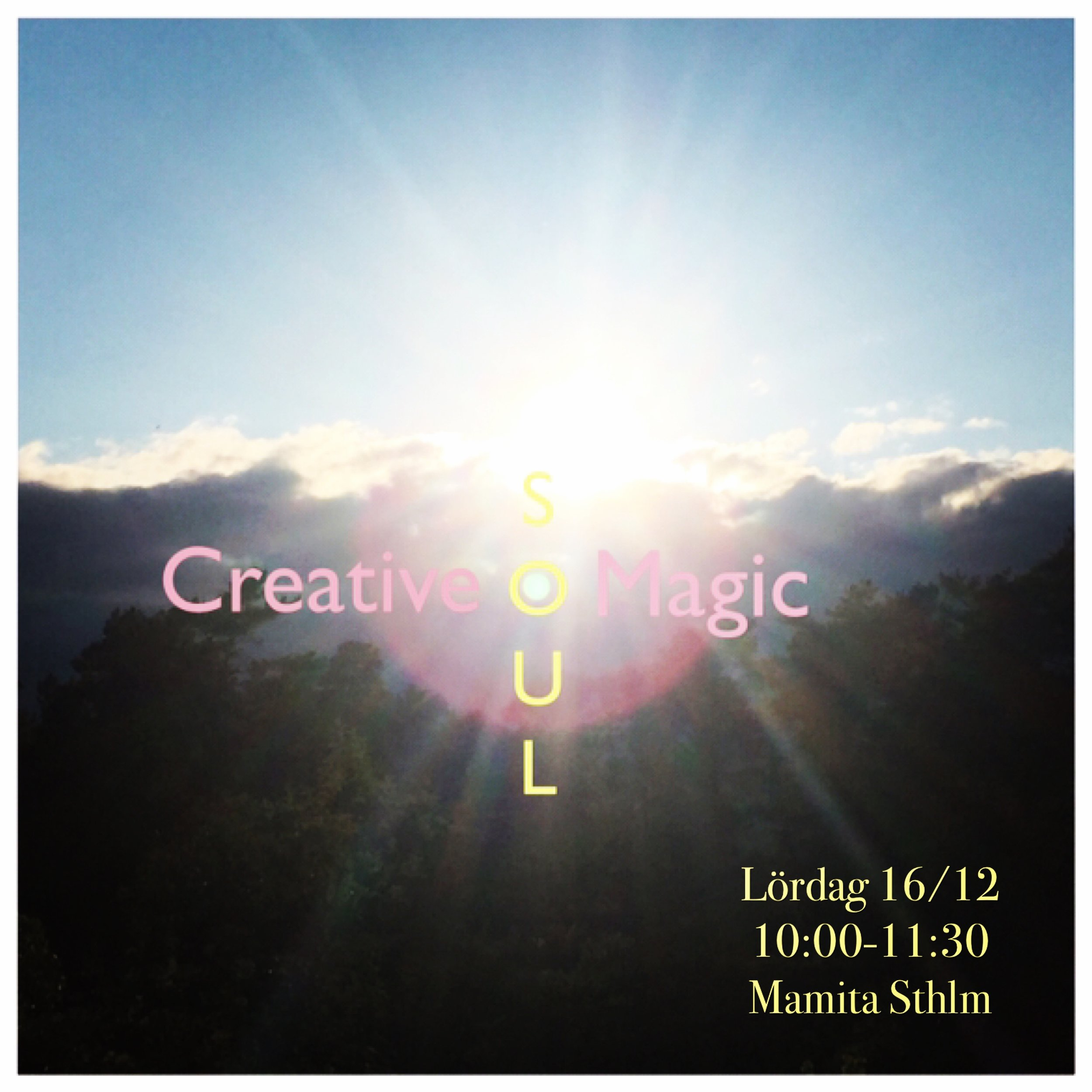 Creative SoulMagic 16 december..jpg