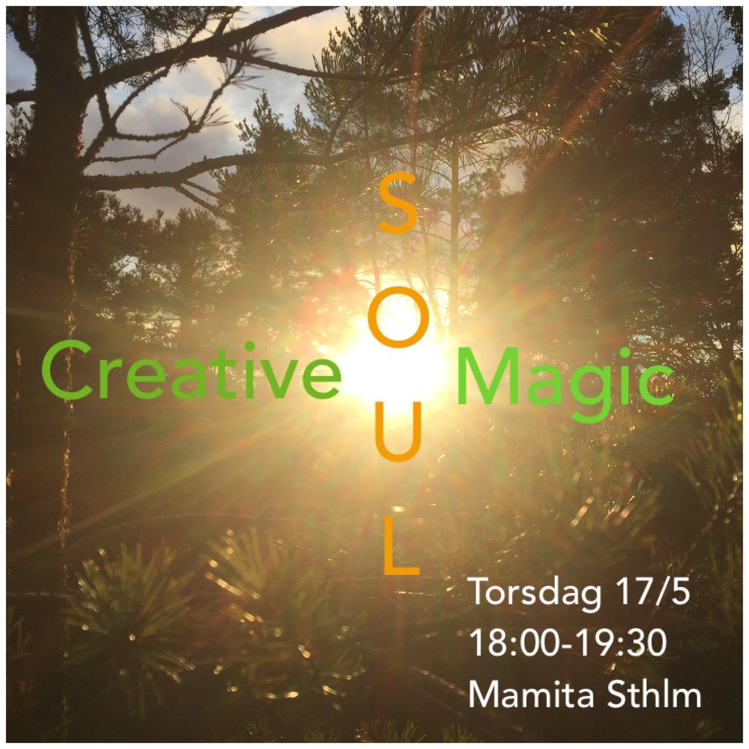 Creative_SoulMagic_17_maj.JPG