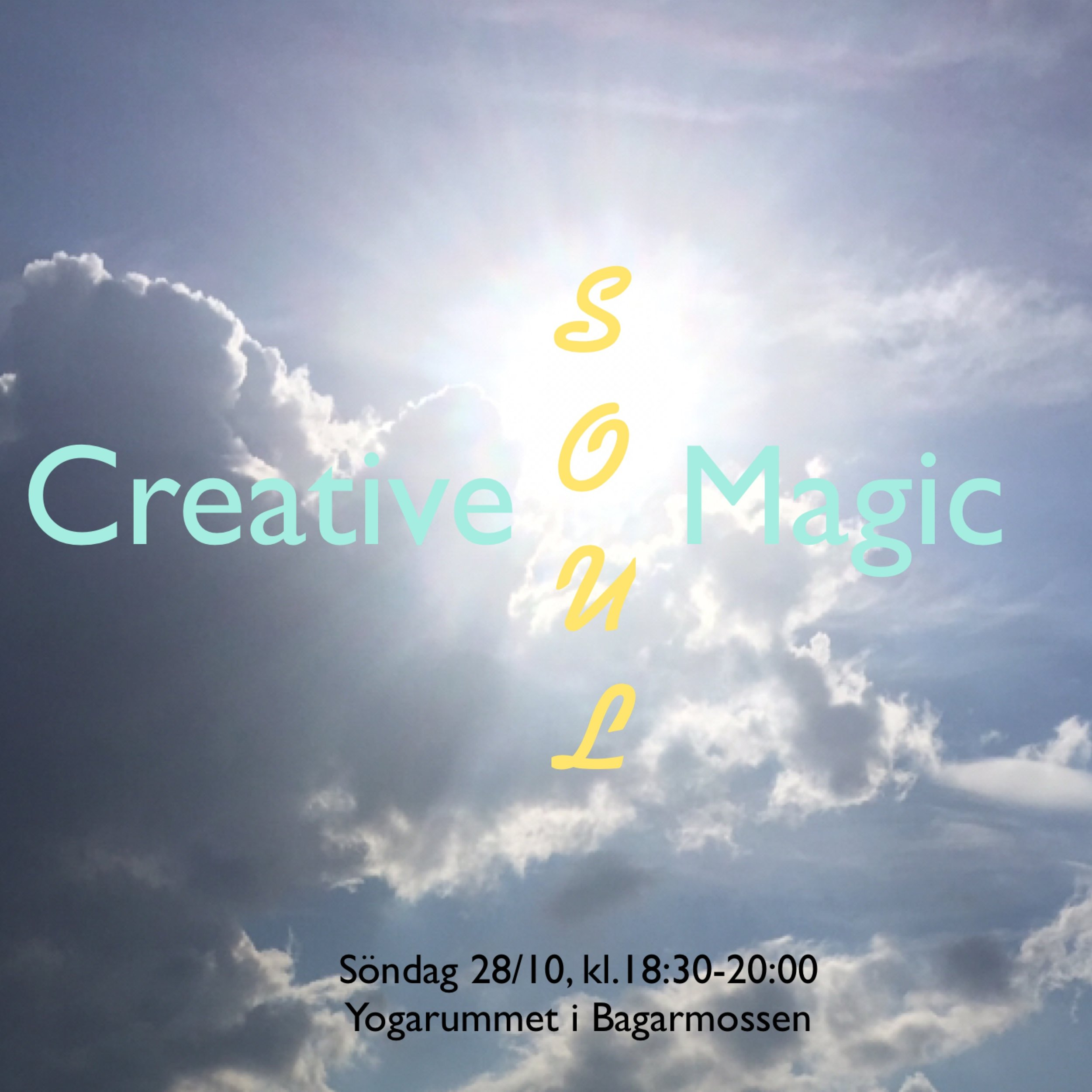 CREATIVE_SOULMAGIC_Yogarummet.JPG