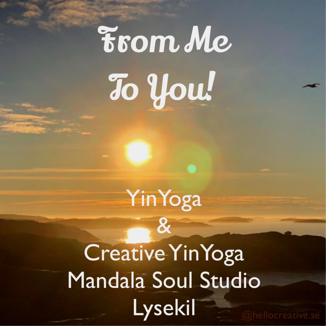 creative_yinyoga_lysekil_2019_JPG