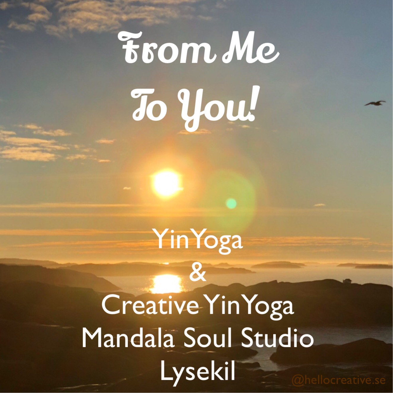 From_Me_To_You_Creative_YinYoga_Lysekil_JPG.JPG