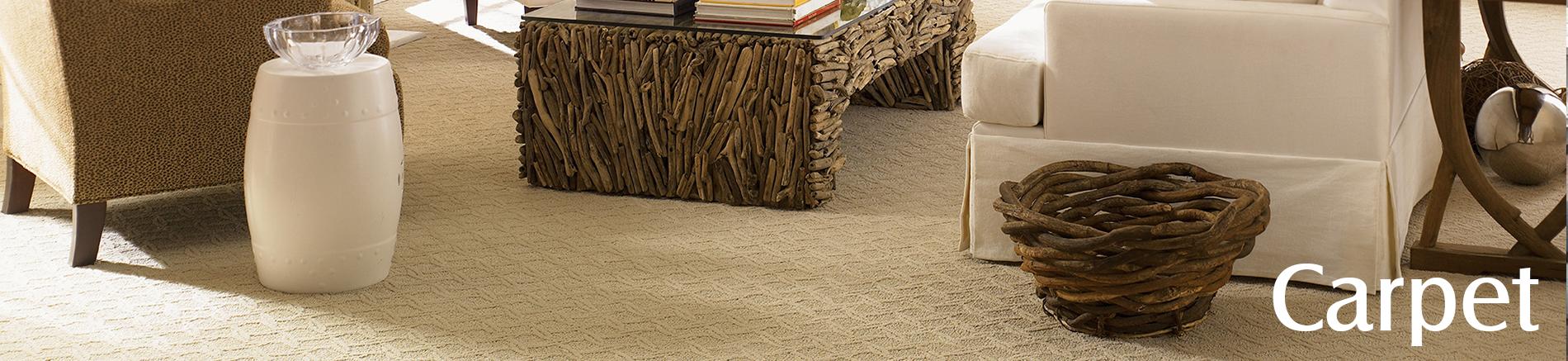 Carpet Banner