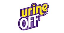 urine off.jpg