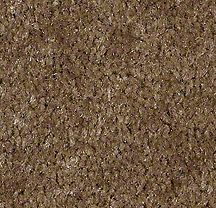 Footwork 00732 Cork Carpet