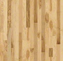 Lucky Day 00258 Rustic Natural Hickory Hardwood Flooring