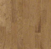 Rockbridge 00166 First Light Hardwood Flooring