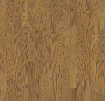 Norton Oak 3.25 00790 Golden Wheat Hardwood Flooring