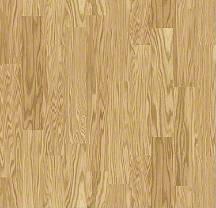 Norton Oak 00774 Red Oak Natural Hardwood Flooring