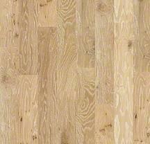 Yardley 00247 Ivy League Hardwood Flooring