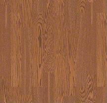 Symphonic 5 00841 Butterscotch Hardwood Flooring