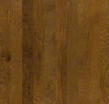 Pemberton 00883 Sugarcane Hardwood Flooring