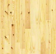 Cloudland Pine 00296 Natural Pine Hardwood Flooring